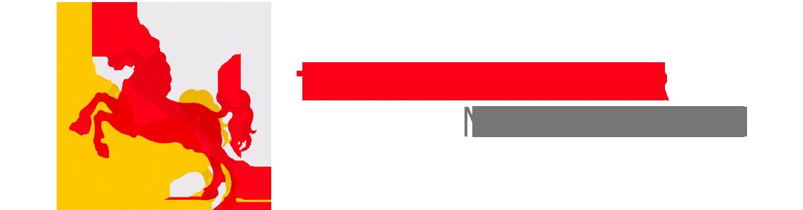 Tierärztekammer Niedersachsen